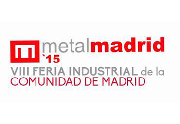 simasv metal madrid